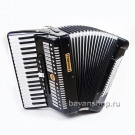Farinelli 7/8(37прав. х 96лев.)