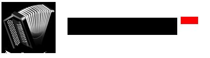 BayanShop.ru: продажа аккордеонов, баянов и гармоней по самым низким ценам